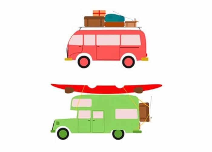 fourgon-aménagé-camping-car