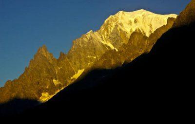 sommet-du-Mont-Blanc-Italie