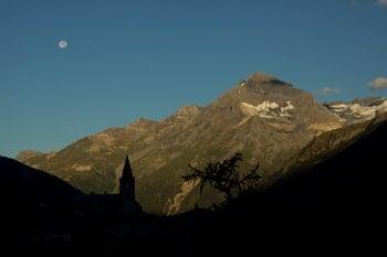 Lanslevillard-vacances-en-famille-à-la-montagne