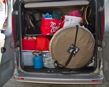 fourgon-aménagé-en-camping-car