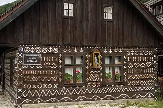 visiter-slovaquie