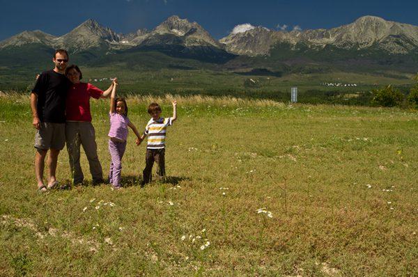 voyage-avec-les-enfants-en-Slovaquie-avec-tatras