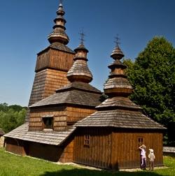 église-en-bois-Slovaquie-voyage-en-famille