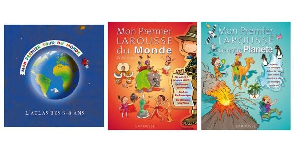 découverte-monde-enfant-livre