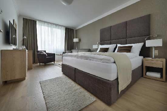 hotel-en-famille-bratislava