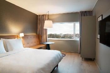 hotel-lysefjord