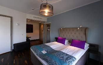 hotel-stavanger