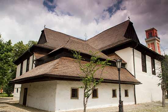 road-trip-slovaquie-camping-car