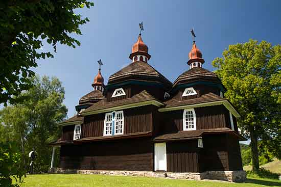 road-trip-slovaquie-eglise