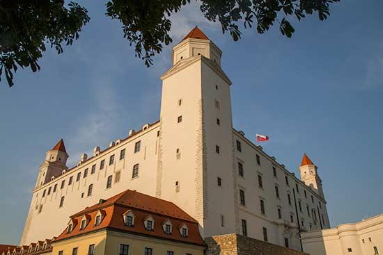 visite-chateau-bratislava