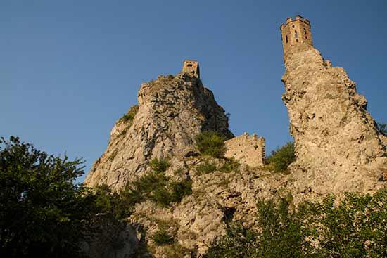 visiter-bratislava-en-3-jours