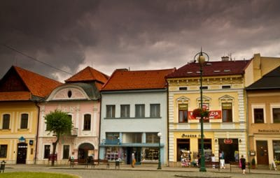 voyage-en-famille-Slovaquie
