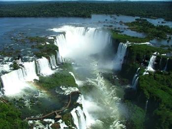 Chutes-d'Iguazú-famille-voyage-argentine