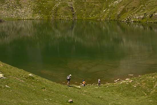 cirque-de-gavarnie-randonnée-facile