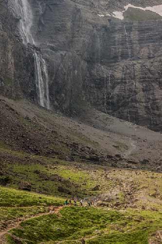 randonnée-gavarnie