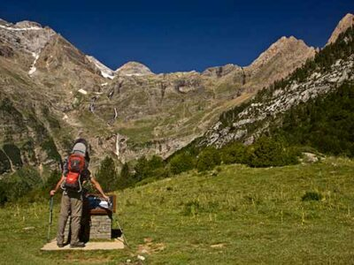 randonnée-vallée-de-pineta