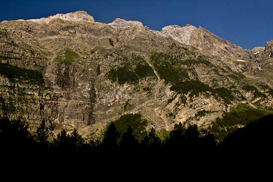 vallée-de-pineta-mont-perdu