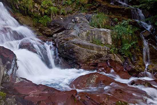 vallee-de-la-pineta-cascade-de-llari