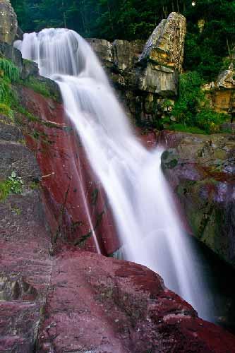 vallee-de-pineta-cascade-de-llari