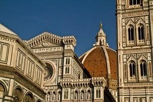 voyage-en-toscane-en-famille-italie-florence