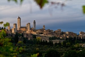 voyage-en-toscane-en-famille-italie-san-gimignano