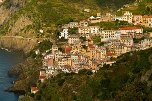 voyage-en-toscane-en-famille-italie