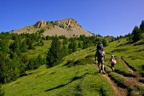 randonnée-enfant-le-col-de-Bramousse-Queyras