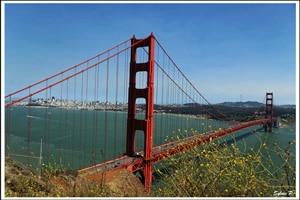 golden-gate-san-francisco-voyage-famille-ouest-américain