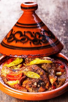 guide-famille-voyage-maroc-tajine