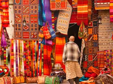 vacances-au-maroc-en-famille