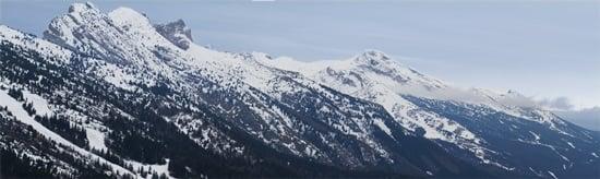 vercors-rando-raquette-à-neige-avec-enfant-alpes