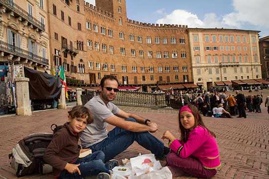 visiter-sienne-en-famille-toscane