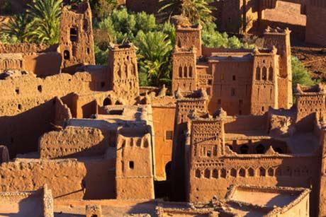 voyage-au-maroc-en-famille