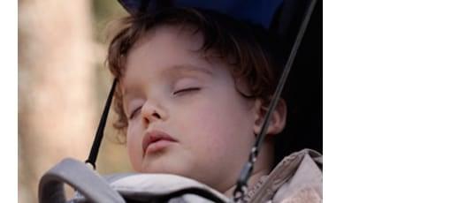 conseil-sieste-bébé-voyage-enfant-séjour
