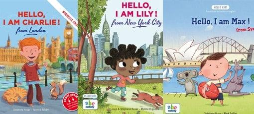 découverte-ville-du-monde-pour-enfant-et-apprendre-anglais