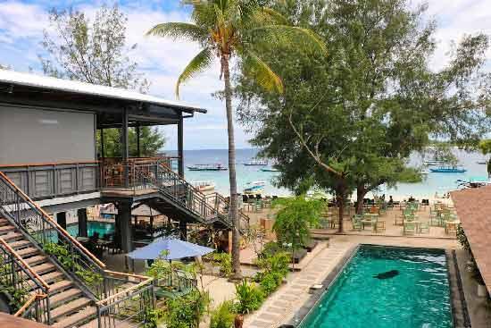 hotel-famille-indonesie