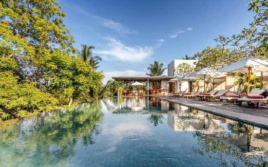 hotel-famille-indonésie