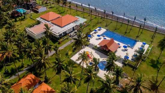 hotel-indonesie-famille