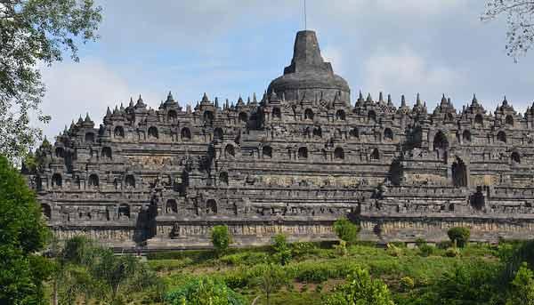 indonesie-en-famille