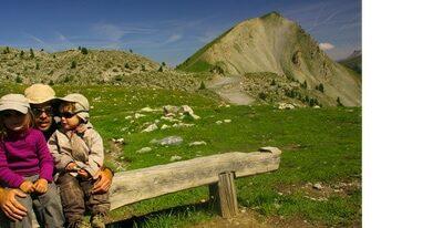 randonnée-lac-sainte-anne-enfant-famille-queyras-alpes-balade