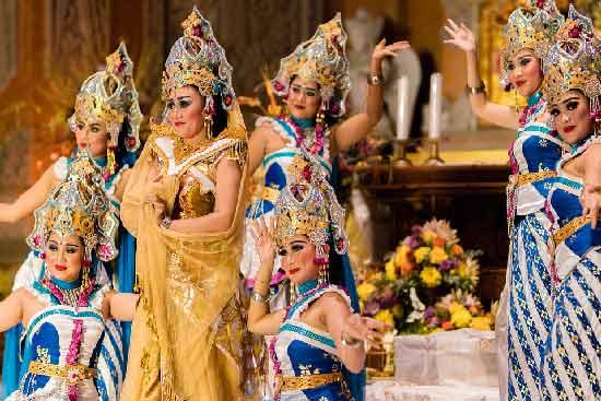 sejour-indonesie-en-famille