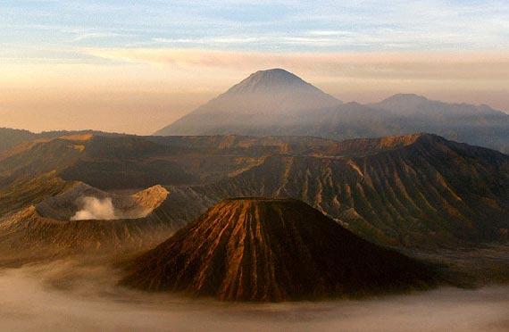 voyage-en-indonésie-en-famille