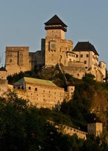 Château-de-Trencin-Slovaquie-voyage-famille-enfant-guide-info