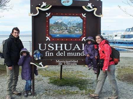 voyage-famille-argentine-conseil-enfant-bébé-ushuaia