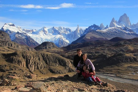 voyage-famille-argentine-conseil-enfant-bébé
