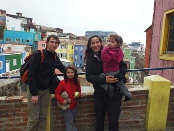voyage-famille-chili-conseil-enfant-bébé-valparaiso