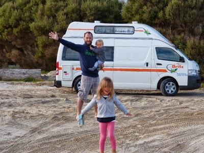 voyage-australie-famille-enfant-van-conseil