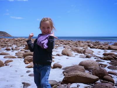 voyage-australie-famille-enfant-van