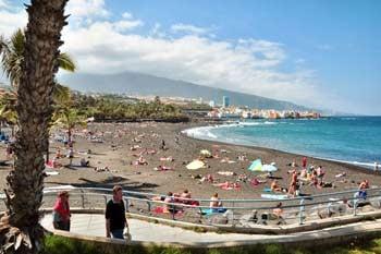 voyage-famille-enfant-îles-canaries-Ténérife-Espagne-plage