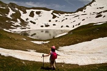 Aravis-alpes-escapade-randonnée-famille-enfant-topo-guide